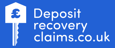 Deposit Recovery Claims Logo