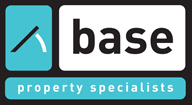 Base Property Consultants