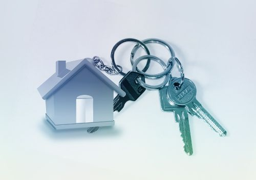 are we becoming a country of lifetime renters