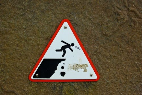 bad landlords and letting agents the early warning signs
