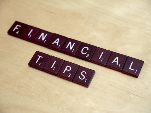 new year financial renting tips