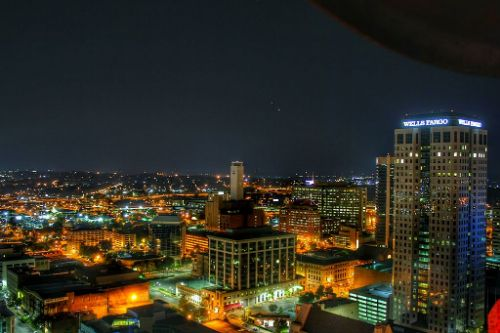 securing your rental property as the nights draw in