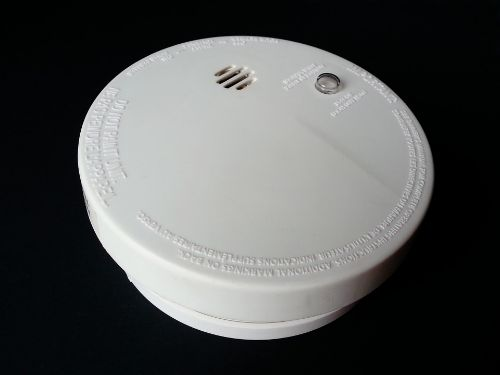 smoke and carbon monoxide alarm england regulations 2015