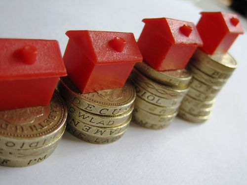 tales from the property market renters buyers and sellers reveal all