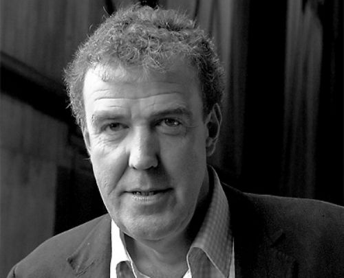 why jeremy clarkson is like the uk lettings industry