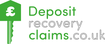 Deposit Recovery Claims