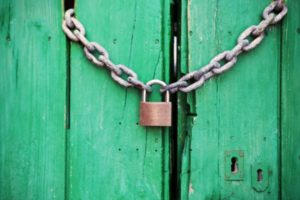 Home Security for Tenants And Rented Properties