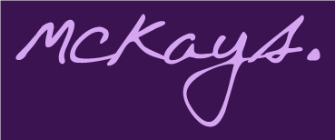 McKays' Solicitors Logo
