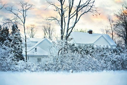7 ttv tips for tenants to avoid problems this winter