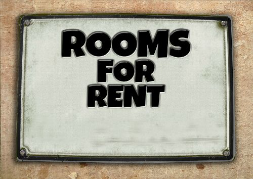evict rogue landlords shelter campaign