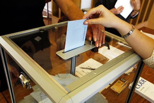 general election 2015 for renters