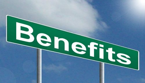 how the benefits cap might affect how much housing benefit you receive