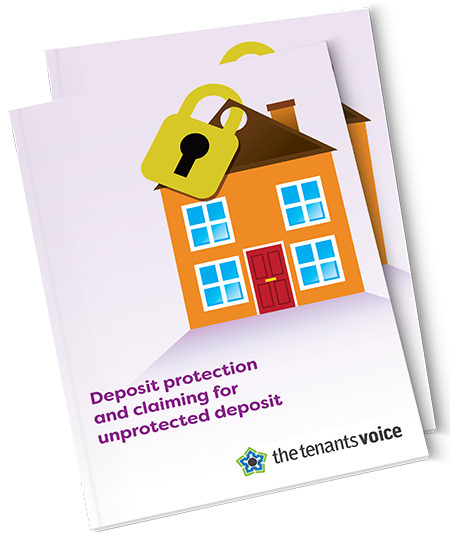 deposit protection pdf guide