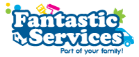 fantastic offers logo